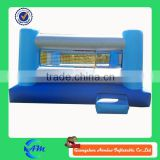 new popular juegos inflables inflatable wrestling ring