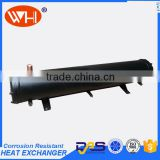 OEM-design refrigeration and heating equipment,marine engine water heat exchanger,stainless steel condenser