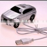 car shaped universal 3g wifi router