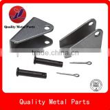 European Shelf Bracket for Vehicle/Furniture/Construction top quality stainless steel shelf bracket