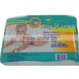 wholesaler of baby cloth diaper nappy baby diaper production line baby diaper wholesale usa