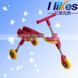 children tricycle bicycle toys baby swing car