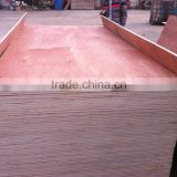 Wholesale! Plywood Factory in ShanDong and Commercial Plywood Suppliers in China