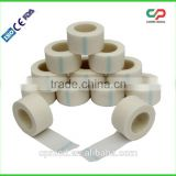 Surgical Paper Tape, Nonwoven Medical Adhesive Tape with FDA&CE&ISO                                                                         Quality Choice