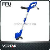 450w electric grass cutting machine