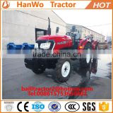 Discounting!!Hot sale Baili 30hp 4wd mini farm tractor for sale