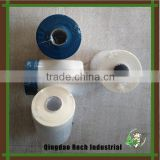 High quality Plastics painting pretaped masking film