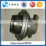 INquiry about SINOTRUK truck spare parts release bearing assembly WG9725160510