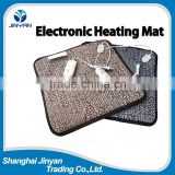 china manufacturer made pet electric heating pad for puppy,kitten exported to Europe and america