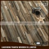 Alibaba export wood laminate flooring 12mm buy wholesale direct from china