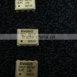 Factory sale&reliable performance electronics ic BA14741F-E2 and MB90096PF-G-195-BND-EF