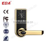 High Quality Digital Door Handle Lock Code Door Lock                                                                         Quality Choice