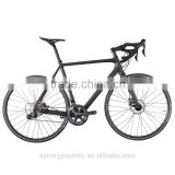 2016 new full carbon light weight cyclocross frame disc brake RB959                                                                         Quality Choice