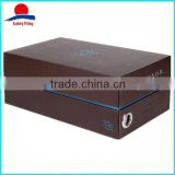 High Quality Standard Cardboard Archive Box