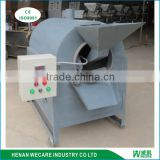 200KG equipment for roasting sunflower seeds/machine for roasting sunflower seeds