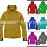 Latest Fleece Hoodies - New Fashion Hoodies - Sweatshirt Hoodies new style 2014/2015