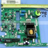 ABB Inverter ACS800 series driver board RINT-5611C