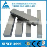 2205 UNS S31803 stainless square steel bar                                                                                                         Supplier's Choice