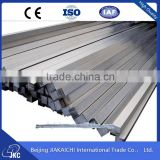 square steel billet / billets/ billets steel