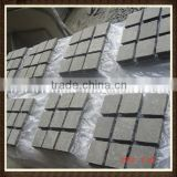 High quality black basalt paving stones (Direct Factory Good Price )                                                                         Quality Choice