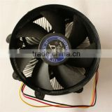 China OEM lga 775 CPU Cooler Heatsink High Quality