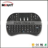 Wireless Keyboard Touch Pad mouse Backlit gaming Keyboard for HTPC Tablet Laptop PC Teclado                                                                         Quality Choice