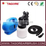 Tagore TCX003 Oil Painting Machine