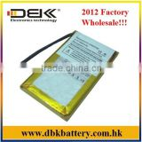 Hot Selling!PDA Battery PDA-PALTungstenE Suitable for Palm Tungsten E, Tungsten TX, Tungsten T5 ,Tungsten E TE T5 Tx,A6