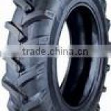 Agricultural Tractor tire 20.8-38 18.4-38 16.9-38 R1