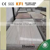 White marble UV wall panel for home interior decoration                                                                                                         Supplier's Choice