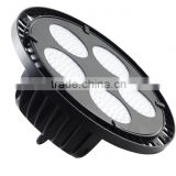IP54 high bay LED light, 100w LED high bay light, industrial factory warehouse lighting LED high bay light