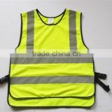 High visibility new design high visibility safety vest,traffic safety vest,Reflective Safety Vest design-8