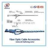 High Quality Tension set for For Ground Wire Outer Rods Made In China
