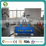 M25CK horizontal wood drilling machine for door hinge                                                                         Quality Choice