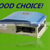 Hot Sale 1000W Solar Charge Controller