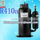 Hitachi type CE ROHS rotary compressor for Desiccant air dryer moisture absorber RTONG