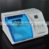Dental Amalgam Capsule Mixer/ Digital Amalgamator device