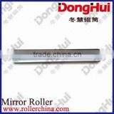M1607-28,alibaba china supplier mirror rollers
