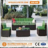 PE rattan furniture balcony furniture living furniture