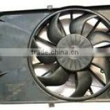 auto radiator cooling fan for FORD MONDEO 2.0 F8RZ-8L607GE