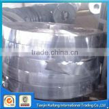 300mm width cold rolled steel strip CR steel Coil                                                                         Quality Choice