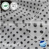 organic cotton fabric wholesale muslin fabric