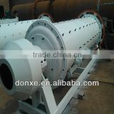 ball mill with high manganese steel liner plate
