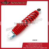 Chinese motorcycle rear air shock absorberice