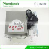 Best quality ionizer ion detox foot spa foot massage machine                                                                                                         Supplier's Choice