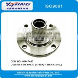 Car Parts Wheel Hub Bearing for FIAT PALIO/SIENA OEM:46447445                                                                         Quality Choice