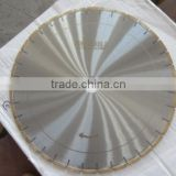 Tile cutter Saw Blade