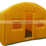sealed tent, outdoor tents, growing tents, military tents