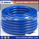 family safe PVC and rubber compound gas hose/pipe/tube                                                                                         Most Popular                                                     Supplier's Choice