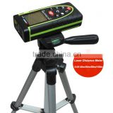 leveling instruments, digital laser distance meter, laser rangefinders, building level tools                                                                         Quality Choice